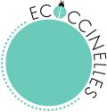 les ecoccinelles logo